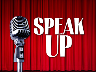 speak-up-microphone