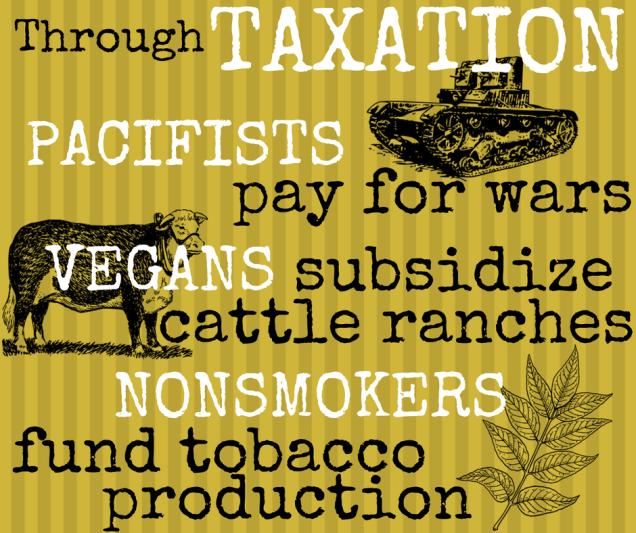 taxationruwart