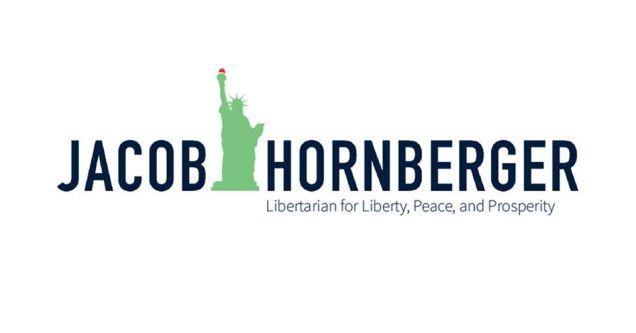 hornbergerfbcover